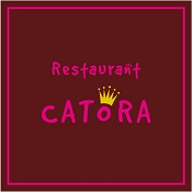 CATORA カトラ
